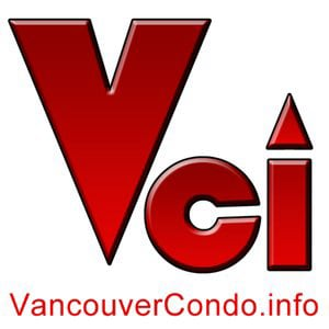 Profile picture for Vancouver Condo Info