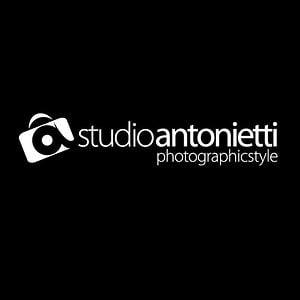 Profile picture for STUDIO ANTONIETTI
