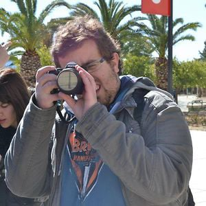 Profile picture for joserb93