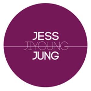 Profile picture for JessJJ