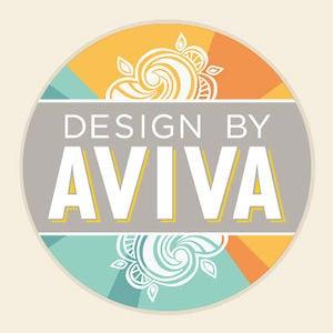 Profile picture for designbyaviva