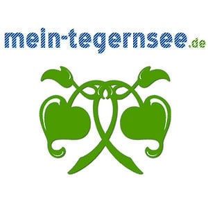 Profile picture for Mein Tegernsee
