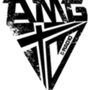 Profile picture for Apostle Media Group