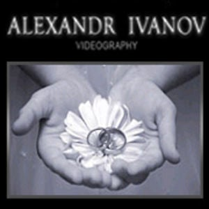 Profile picture for Alexandr Ivanov