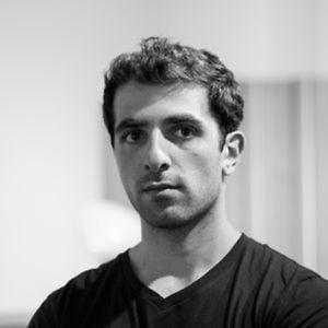 Profile picture for Yuri Markarov