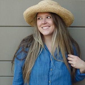 Profile picture for Lauren Donaldson