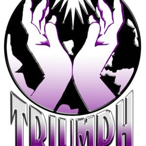 Profile picture for Triumph Church