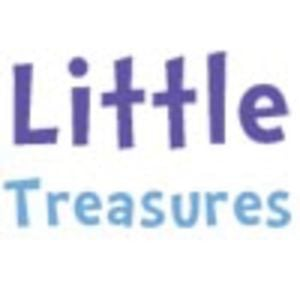 Profile picture for Little Treasures