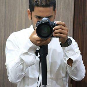 Profile picture for Photozone