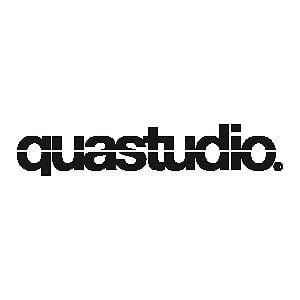Profile picture for quastudio
