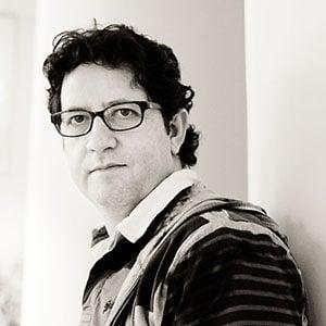 Profile picture for Toni Balanza