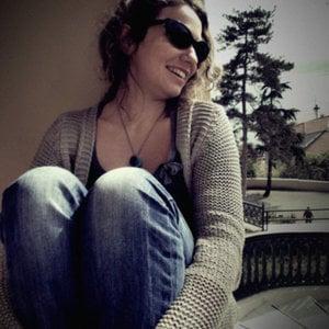 Profile picture for Guliz Kaymaksut