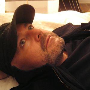Profile picture for Alfredo Martin