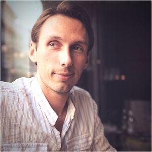 Profile picture for Faruk Pinjo