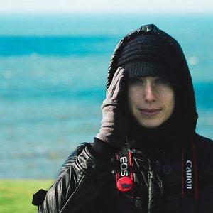 Profile picture for Vanesa Cr