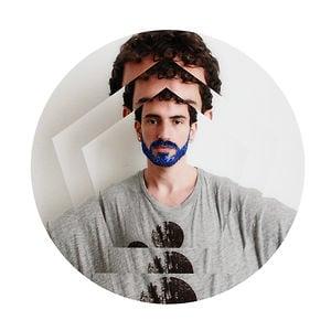 Profile picture for Aimar Pérez Galí