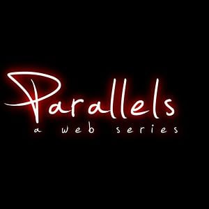 Profile picture for Parallels Web Series