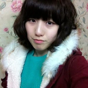 Profile picture for kim dahee