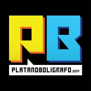 Profile picture for PLATANOBOLIGRAFO