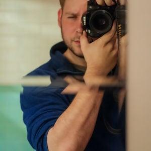 Profile picture for Lyle Arnett, Jr