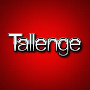 Profile picture for Tallenge