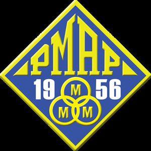 Profile picture for PMAP
