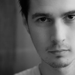 Profile picture for Andrei Solomon