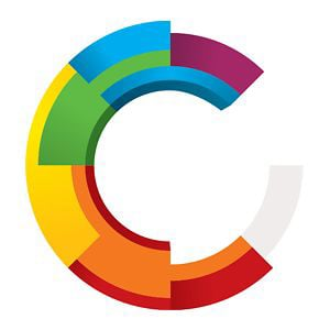 Profile picture for Visualiseringscenter C