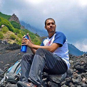 Profile picture for marcorestivo