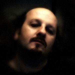 Profile picture for Lorenzo Oggiano