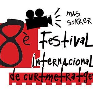 Profile picture for Festival Mas Sorrer