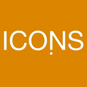 Profile picture for Icons Furniture