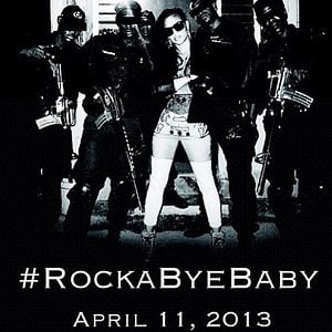 Profile picture for Rock-a-Bye Baby