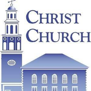 Profile picture for Christ Church Alexandria