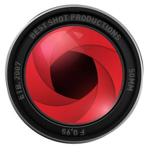 Profile picture for Best Shot Productions