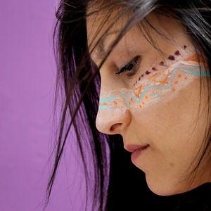 Profile picture for Sonido Lila