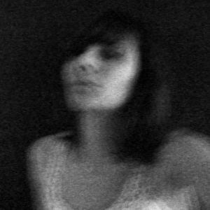Profile picture for perrine lamy-quique