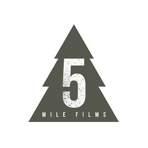 Profile picture for 5 Mile Films