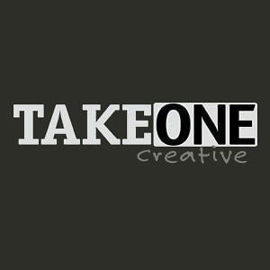 Profile picture for Take One Creative
