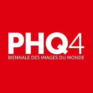 Profile picture for Photoquai