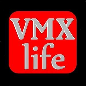 Profile picture for VMXlife