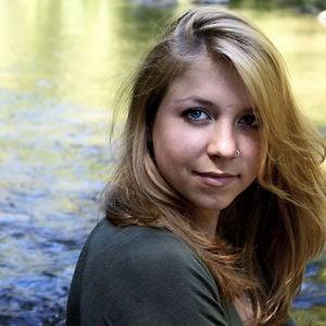 Profile picture for Denali Elliott