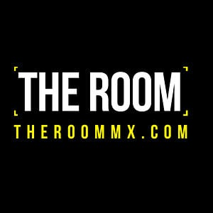 Profile picture for The Room Sessions