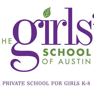 Profile picture for The Girls' School of Austin