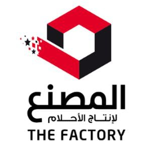 Profile picture for The Factory - المصنع