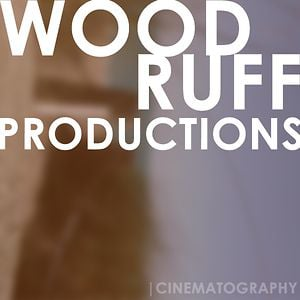 Profile picture for Woodruff Productions