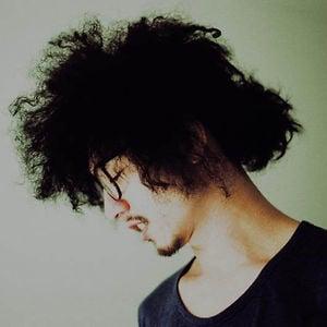 Profile picture for Kai Liu