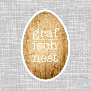 Profile picture for grafisch nest
