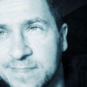 Profile picture for Rosano Lepri