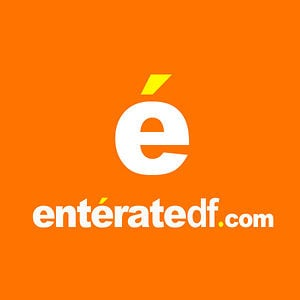 Profile picture for Entératedf.com